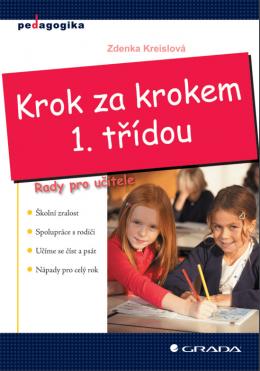 krok_za_krokem_1._tridou_ukazka
