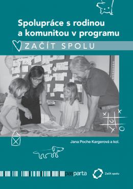 Spoluprace_s_rodinou_a_komunitou_cover - fin