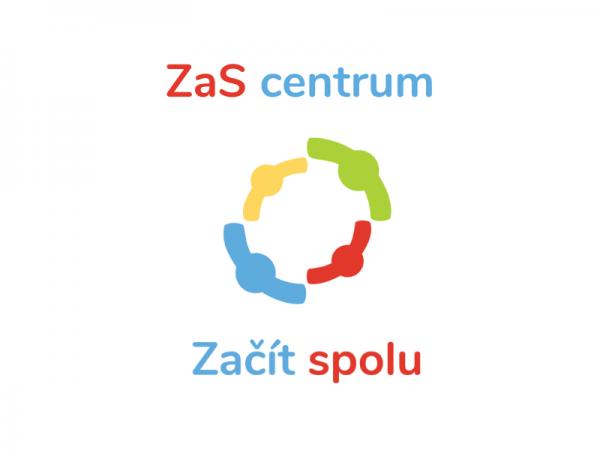 ZaS centrum